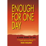 Enough-for-One-Day-Cover