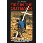 Fire-in-the-Outback-Cover