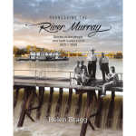 Harnessing-the-River-Murray-Cover