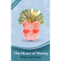 Heart_of_Money_4fb9c8628136d.png