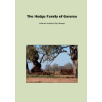 Hodge-Family-of-Garema-Cover