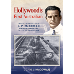Hollywoods-First-Australian-Cover