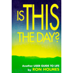 Is-This-The-Day-Cover