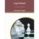 Legal_Method_4e72c838cabcb.png