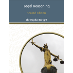 Legal_Reasoning_4e72c8d810169.png