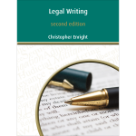 Legal_Writing_4e72d50959f15.png