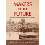 Makers-of-the-Future-Cover