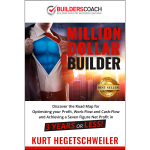 Million-Dollar-Builder-Cover4