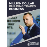 Million-Dollar-Building-Trades-Business-Cover