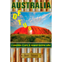 Out_of_Australia_4fbb3abc31c98.png