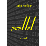 Parallel-Cover