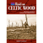 Raid-on-Celtic-Wood-cover