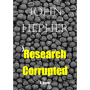Research_Corrupt_4e855c1ec4b89.png