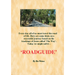 Road-Guide-Cover