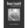 Roger_Cundell____4f72bbfb699ad.png