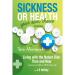 Sickness-or-Health-3rd-Ed-Cover