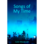 Songs-of-My-Time-Cover