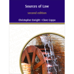 Sources-of-Law-Cover