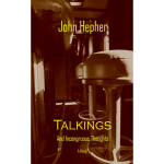 Talkings-and-Incongruous-Thoughts-Cover