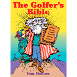 The-Golfers-Bible-Cover