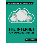 The-Internet-for-Small-Business-Cover