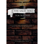 The-Sales-Bible-For-Builders-Cover