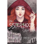 The-Sisterhood-Cathys-Kin-Cover