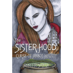 The-Sisterhood-Curse-of-Abbot-Hewitt-Cover