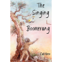 The_Singing_Boom_4f6c186f7612b.png