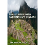 Travelling-with-Parkinsons-Disease-Cover