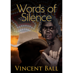 Words-of-Silence-Cover