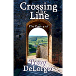 crossing-the-line-cover