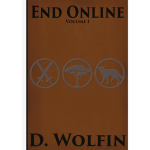 end-online-vol-1-cover