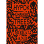 hypok-changs-trees-cover