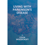 living-with-parkinsons-cover
