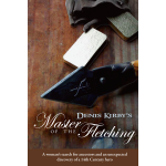 master-of-the-fletching-cover