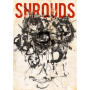 shrouds-cover