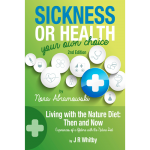 sickness-or-health-2nd-ed-cover