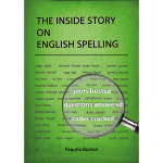 the-inside-story-on-english-spelling-cover
