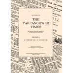 the-tarrangower-times-vol-1-1