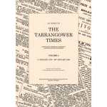the-tarrangower-times-vol-4