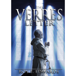 the-verres-letter-cover