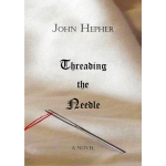 threading-the-needle-cover