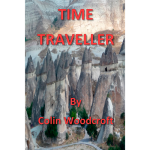 time-traveller-cover