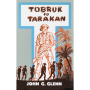 tobruk-to-tarakan-cover